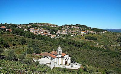 Fontes, Portugal. Flickr:Vitor Oliveira