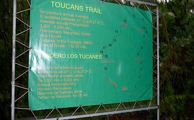 La Fortuna in San Carlos, Costa Rica. Flickr:Patrick Nouhailler