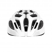 Helmet | Bike & Boat Tours
