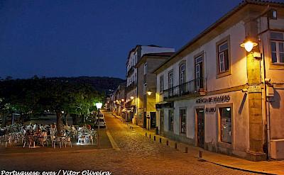 Melgaço, Portugal. Flickr:Vitor Oliveira