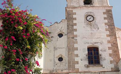 Tarifa, Andalusia, Spain. Flickr:Aleksandr Zykov