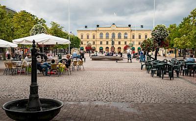Karlstad, Germany. Flickr:Göran Höglund
