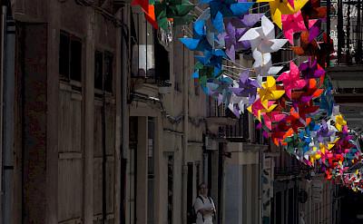 Olot, Costa Brava, Spain. Flickr:Marc Rusines