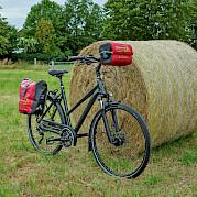30-gear plus bike