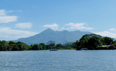 Lake Views, Flickr: Cordelia Persen