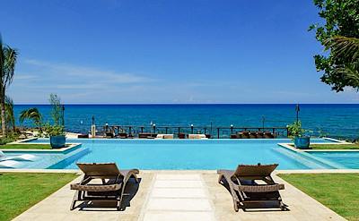 Aqua Bay View From Villa