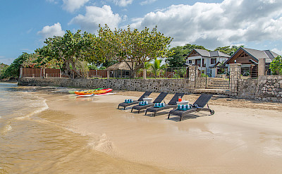 Canoe Cove Nl Lr