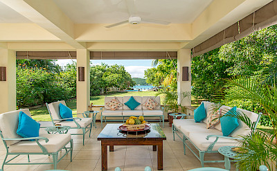 Coral Cove Nl