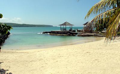 Coralcove Beach V 2