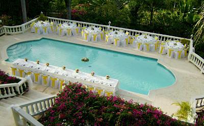 Endless Wedding 1