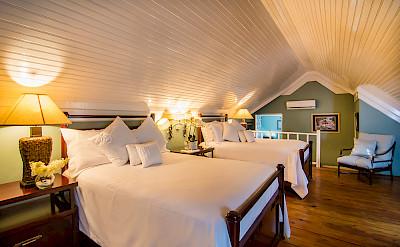 Es Bedroom 5