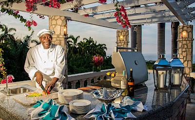 Es Chef Outdoor