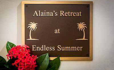 Es Alainas Retreat 7
