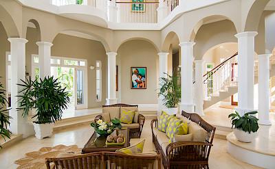 Es Living Room