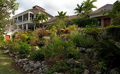 Gardens 2 O