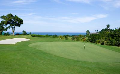 Haystack At Tryall Jamaica Villas 1