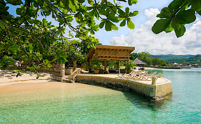 Keela Wee Waterfront Kw