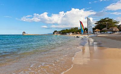 Beach 2 L