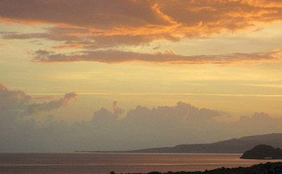 Mirador Skies Mar 5