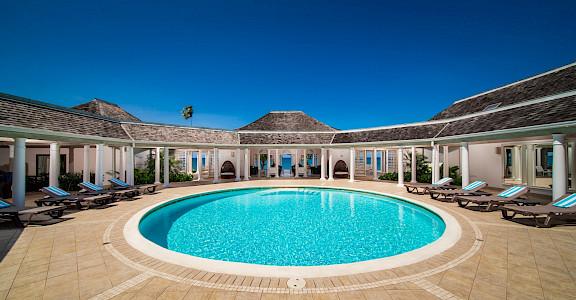 Phoenix+swimming+pool