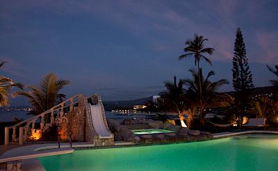 Seven Seas Jamaica Villas