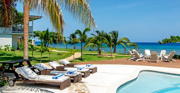 Spanish+Cove+ +