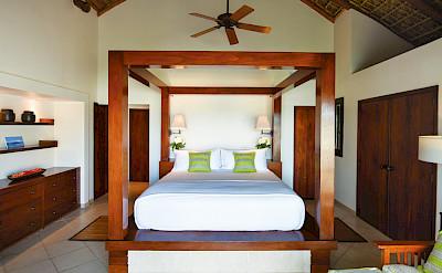 Paradise Beach 3 Bed Rgb