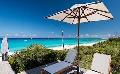 Villa 4 Beach Sala