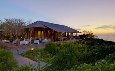 Amanyara Beach Club