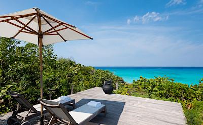 Villa 5 Beach Sala