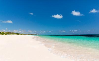 Sailrock Resort Atlantic Ocean East Coast Beach 3