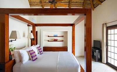 Paradise Beach 4 Bed G Rgb