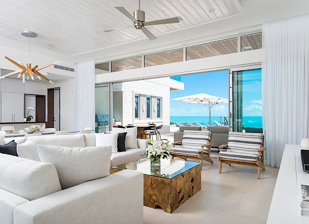 Gansevoort Villa Living Room Bis V 1 Current