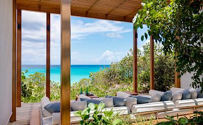 Villa 3 Beach Sala