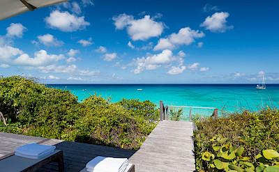Villa 2 Beach Sala