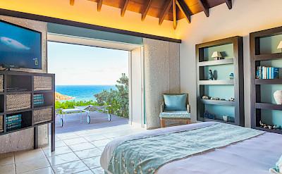 Vacation Rental St Barthelemy WV ACA Villa St Barts Villa ACAbd Desktop