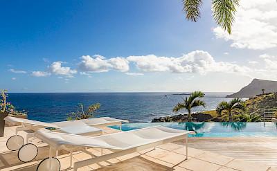 Vacation Rental St Barthelemy WV ACA Villa St Barts Villa ACApat Desktop