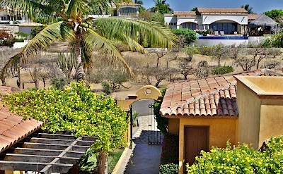 Casa Juan Miguel Lifestyle Villas Luxury Rentals In Cabo Del Sol L