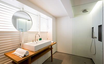 Vacation Rental St Barthelemy WV ABE Villa St Barts Villa Abebth Desktop