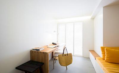 Vacation Rental St Barthelemy WV ABE Villa St Barts Villa Abeoff Desktop