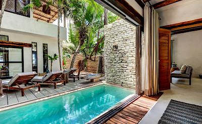 Casa Chukum Tulum Mexico