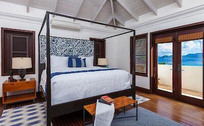 Villa Villa Anguilla 2 Nd Floor Suite 3