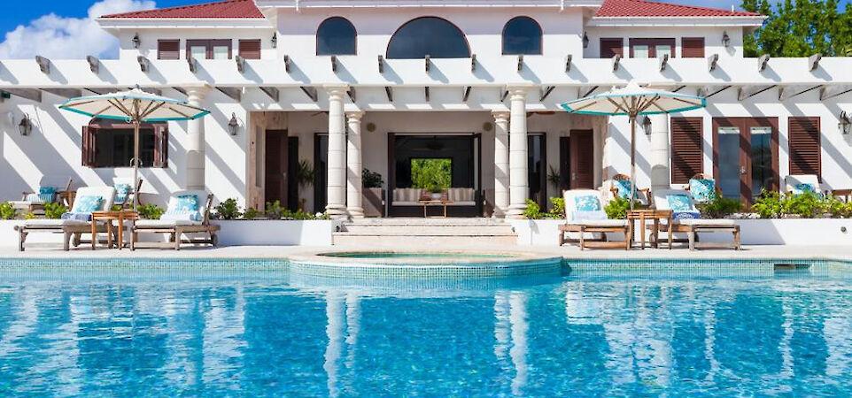 Villa Villa Anguilla Villa 1 Pagespeed Ce H 4 Lbhkhyls 1