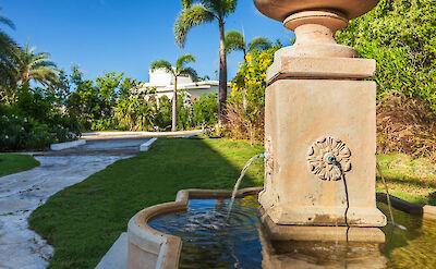 Villa Villa Anguilla Exterior 6