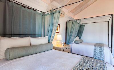 Villa Villa Anguilla 2 Nd Floor Suite 1
