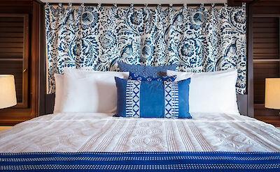 Villa Villa Anguilla 2 Nd Floor Suite 4