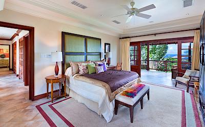 Villa Sandy Lane Feb Bed 1