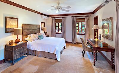 Villa Sandy Lane Feb Bed 2