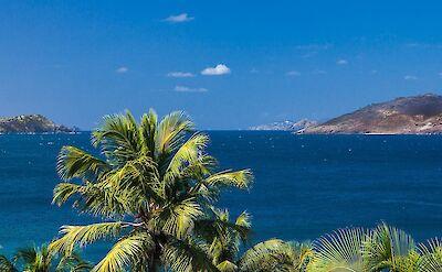 Vacation Rental St Barthelemy WV JCC Villa St Barts Villa Jccviw Desktop