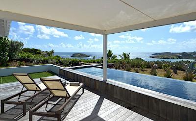 Vacation Rental St Barthelemy WV APN Villa St Barts Villa Apnviw Desktop